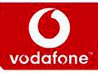 Vodafone 'her ilde bir haber var' dedi