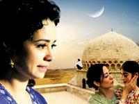Türk filmlerine ilgi azalıyor...