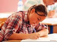 Yabancı okullara giriş sınavı kaldırıldı