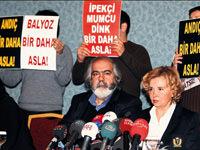 Askeri Savcılık da Poyrazköy'ü istedi