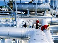 BOTAŞ Gazprom'dan daha çok gaz alacak