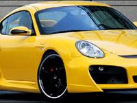 51 lüks otomobile 40 milyon lira
