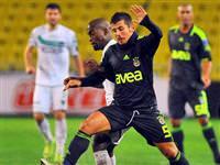 Emre Belözoğlu da transfer istiyor