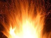 New York'ta yangın: 5 ölü!