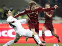 Galatasaray'ın Roman ısrarı