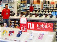 FLO, 20 yeni mağaza açacak