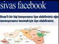 Sivas usulü facebook