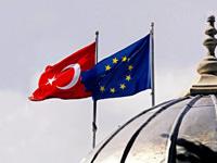 Türkiye dengeleri değiştirdi