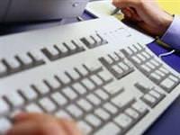 Okullardaki tüm klavyeler F klavyeye dönüyor