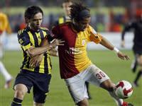Fenerbahçe'yi zengin edecek