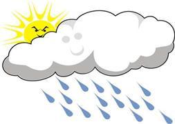 Aşırı yağış ve sel uyarısı
