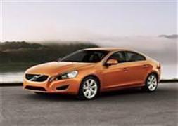 Volvo 29 bin aracı geri çağırıyor