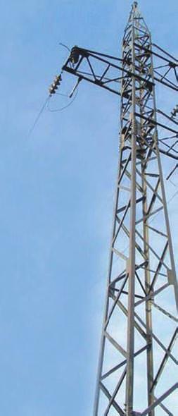 Elektrikte dev pazarlık 2 Ağustos'ta