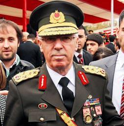 Erdoğan Iğsız'ı çizdi