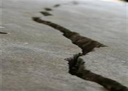 Çin'deki toprak kaymaları 1117 can aldı