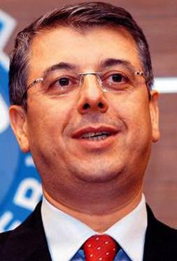 Ziraat'in kârı 1.9 milyar lira