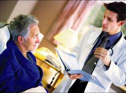Sağlıkçıya mesai dışı döner sermaye ödenecek