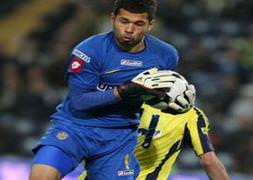 Ve Serkan Fenerbahçede Takvim 30 Ağustos 2010