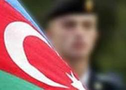 Azeri-Ermeni hattında ateşkes ihlali