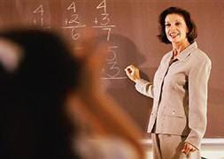 MEB öğretmenliğe çözüm buldu