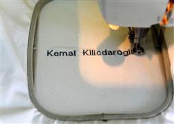 Kılıçdaroğlu, Başbakan'ın izinde...