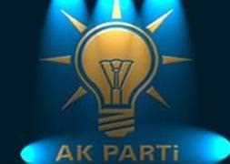 AK Partiden bile destek yok!