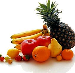 Cildimizi güzelleştiren meyveler