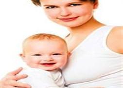 Emzirirken hamilehamile kalmayın!
