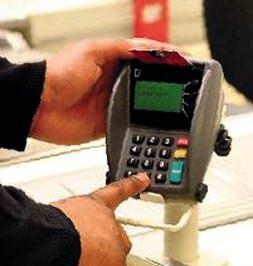 SGK primleri kredi kartıyla ödenebilecek
