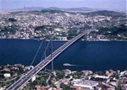 Köprü ve otoyollar özelleşiyor