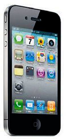 iPhone 5 geliyor mu?