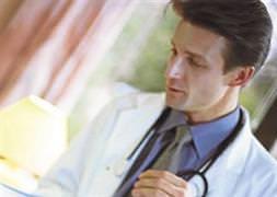 Vatandaş doktorunu 3 ayda bir değiştirebilecek