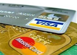 Kredi kartı işsizliği azaltıyormuş!