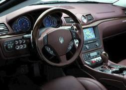 9 ayda 22 Maserati satıldı