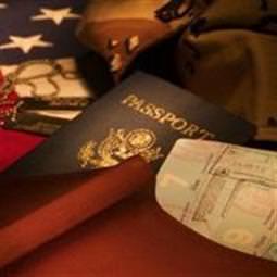 Bakanlık'tan vize yalanlaması