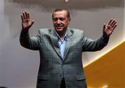 Erdoğan o sözleri söyledi mi?