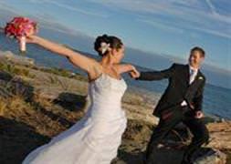 Genç evliliklere dikkat!