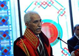 AK Parti'den Başsavcı'ya sert yanıt