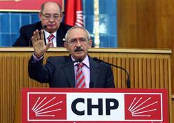 Kılıçdaroğlu'nun türbanla ilgili 7 şartı