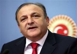 MHP'den AK Parti'ye türban teklifi