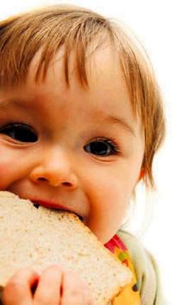 Marketler 'Ekmeğe zam yok' dedi