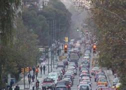Çağlayan Meydanı trafiğe kapatıldı