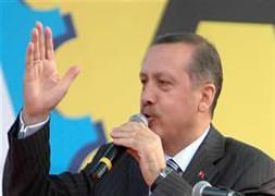 Erdoğan talimatı verdi: Bitirin!