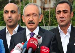 Başsavcı'dan CHP'ye son uyarı