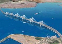 İstanbul ile İzmir yolculuğu 3.5 saate inecek