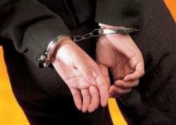9 asker tutuklandı