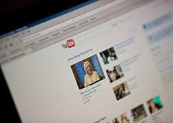 YouTube yasağı ne olacak?