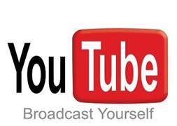 Youtube'dan şok açıklama!