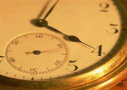Saatlerinizi 1 saat geri aldınız mı?