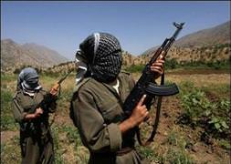 PKK: Olaydan haberimiz yok
